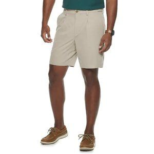 NWT Mens Performance Shorts
